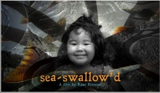 sea-swallow'd by Ryan Peterson